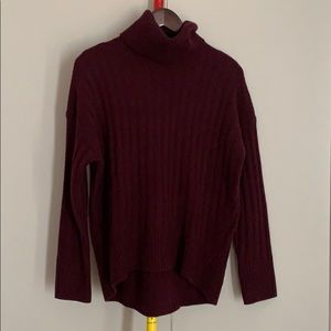 POLO Ralph Lauren  Wool & Cashmere Blend Sweater